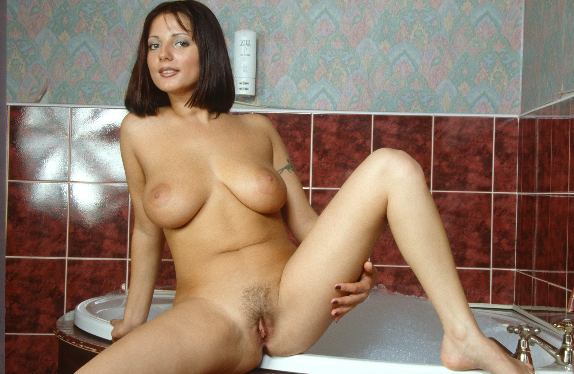 Mom Fantasy Sex 28